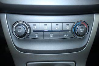 2014 Nissan Sentra SV Kensington, Maryland 68