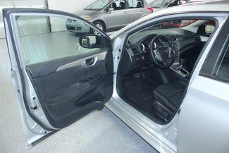 2014 Nissan Sentra SR Kensington, Maryland 13
