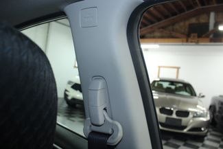 2014 Nissan Sentra SR Kensington, Maryland 18