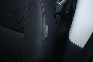 2014 Nissan Sentra SR Kensington, Maryland 19