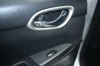 2014 Nissan Sentra SR Kensington, Maryland 25