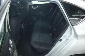 2014 Nissan Sentra SR Kensington, Maryland 26