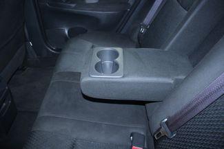 2014 Nissan Sentra SR Kensington, Maryland 27