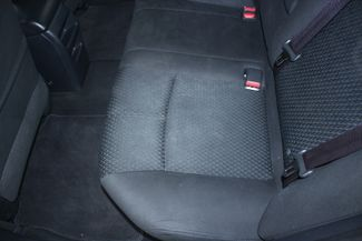 2014 Nissan Sentra SR Kensington, Maryland 30