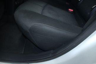 2014 Nissan Sentra SR Kensington, Maryland 31