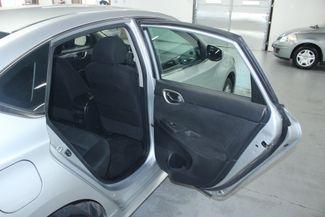 2014 Nissan Sentra SR Kensington, Maryland 34
