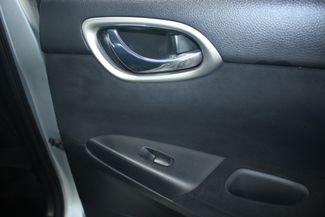 2014 Nissan Sentra SR Kensington, Maryland 36