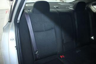 2014 Nissan Sentra SR Kensington, Maryland 38