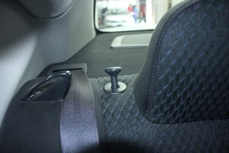 2014 Nissan Sentra SR Kensington, Maryland 39
