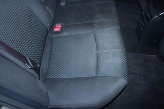 2014 Nissan Sentra SR Kensington, Maryland 40