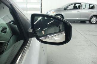 2014 Nissan Sentra SR Kensington, Maryland 44