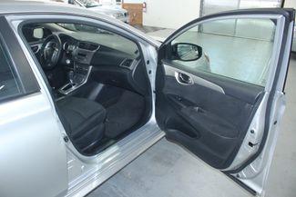 2014 Nissan Sentra SR Kensington, Maryland 45