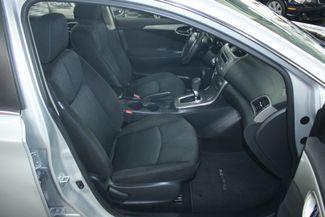 2014 Nissan Sentra SR Kensington, Maryland 48