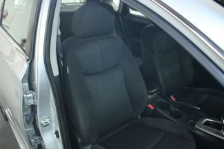 2014 Nissan Sentra SR Kensington, Maryland 49