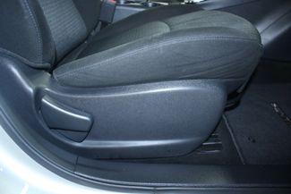 2014 Nissan Sentra SR Kensington, Maryland 53
