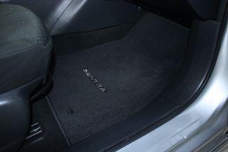 2014 Nissan Sentra SR Kensington, Maryland 54