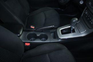 2014 Nissan Sentra SR Kensington, Maryland 57