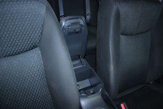 2014 Nissan Sentra SR Kensington, Maryland 58