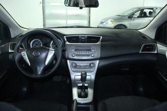 2014 Nissan Sentra SR Kensington, Maryland 69