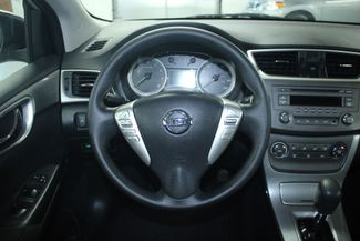 2014 Nissan Sentra SR Kensington, Maryland 70