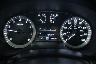2014 Nissan Sentra SR Kensington, Maryland 73