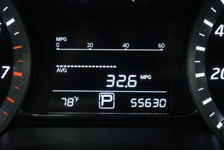 2014 Nissan Sentra SR Kensington, Maryland 74