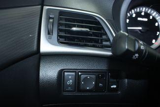 2014 Nissan Sentra SR Kensington, Maryland 77