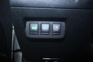2014 Nissan Sentra SR Kensington, Maryland 78