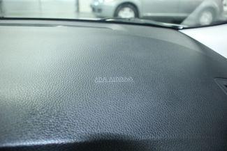 2014 Nissan Sentra SR Kensington, Maryland 82
