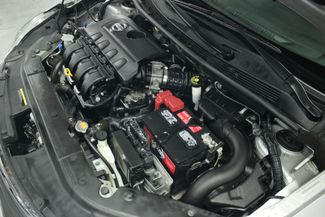 2014 Nissan Sentra SR Kensington, Maryland 84