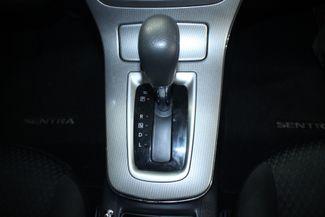 2014 Nissan Sentra SR Kensington, Maryland 61