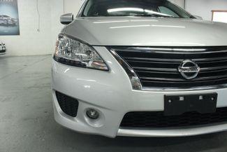 2014 Nissan Sentra SR Kensington, Maryland 99