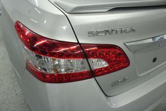 2014 Nissan Sentra SR Kensington, Maryland 100