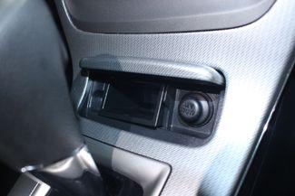 2014 Nissan Sentra SR Kensington, Maryland 62