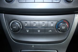 2014 Nissan Sentra SR Kensington, Maryland 63