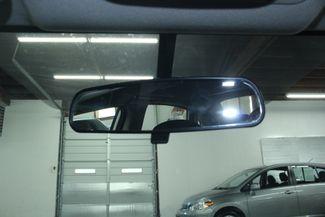 2014 Nissan Sentra SR Kensington, Maryland 66