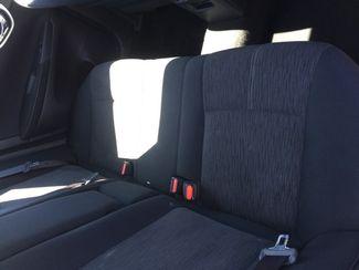 2014 Nissan Sentra SL AUTOWORLD (702) 452-8488 Las Vegas, Nevada 5