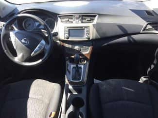 2014 Nissan Sentra SL AUTOWORLD (702) 452-8488 Las Vegas, Nevada 6