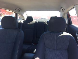 2014 Nissan Sentra SL AUTOWORLD (702) 452-8488 Las Vegas, Nevada 7