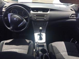 2014 Nissan Sentra SV CAR PROS AUTO CENTER (702) 405-9905 Las Vegas, Nevada 5