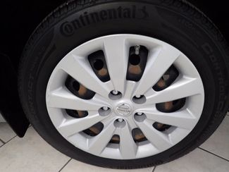 2014 Nissan Sentra FE+ S Lincoln, Nebraska 2