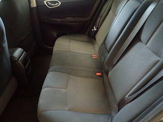 2014 Nissan Sentra FE+ S Lincoln, Nebraska 3