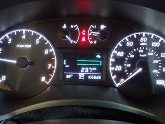 2014 Nissan Sentra FE+ S Lincoln, Nebraska 7