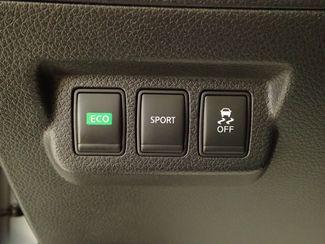 2014 Nissan Sentra FE+ S Lincoln, Nebraska 8