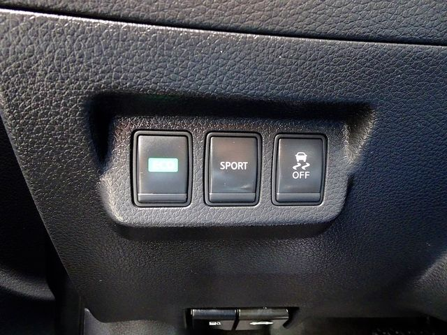 2014 Nissan Sentra SR Madison, NC 19