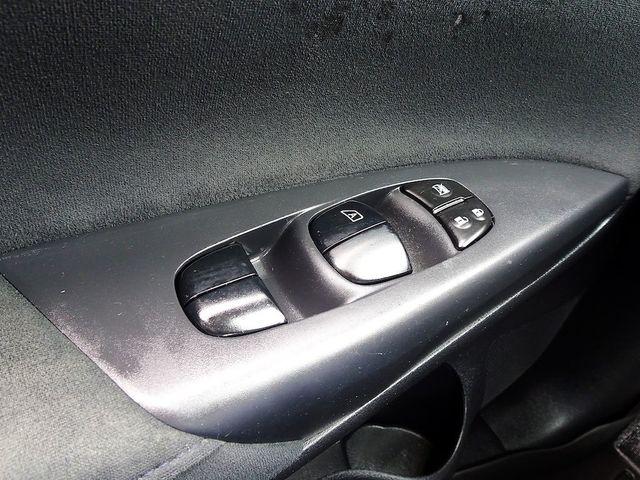 2014 Nissan Sentra SR Madison, NC 23