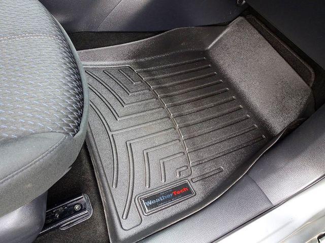 2014 Nissan Sentra SR Madison, NC 40
