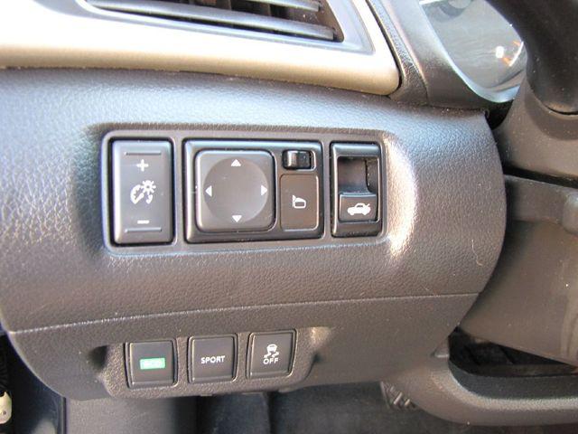 2014 Nissan Sentra S in Medina, OHIO 44256