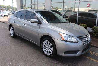 2014 Nissan Sentra SV in Memphis, Tennessee 38115