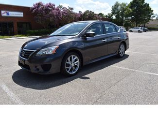 2014 Nissan Sentra SR in Memphis, Tennessee 38128